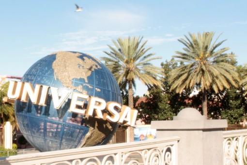 simuladores universal studios