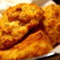 pão do red lobster