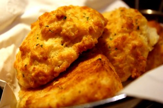 pão do red lobster
