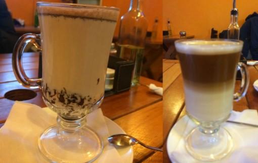 Café Yali