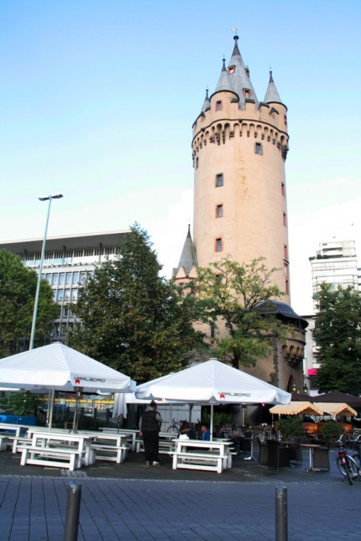 Europa 2012 009