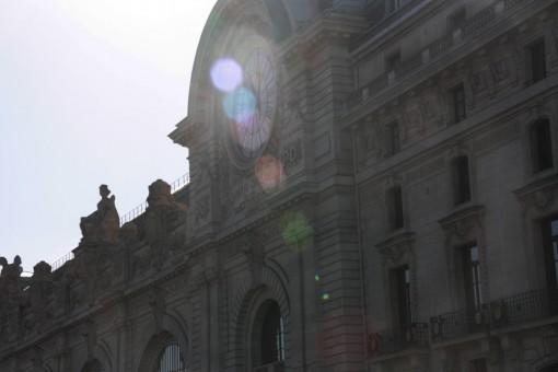Museu D Orsay