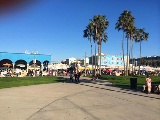 Venice (2)