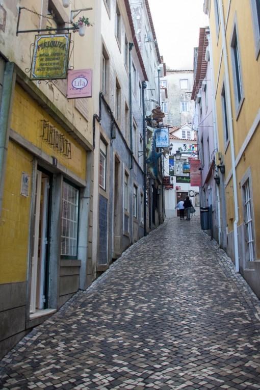 Ruazinha de Sintra
