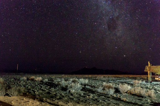 Tenho que aprender urgente fotografar o céu. Isso nem chega perto do que a gente viu.