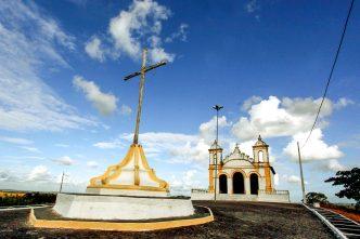 O que fazer em Sergipe