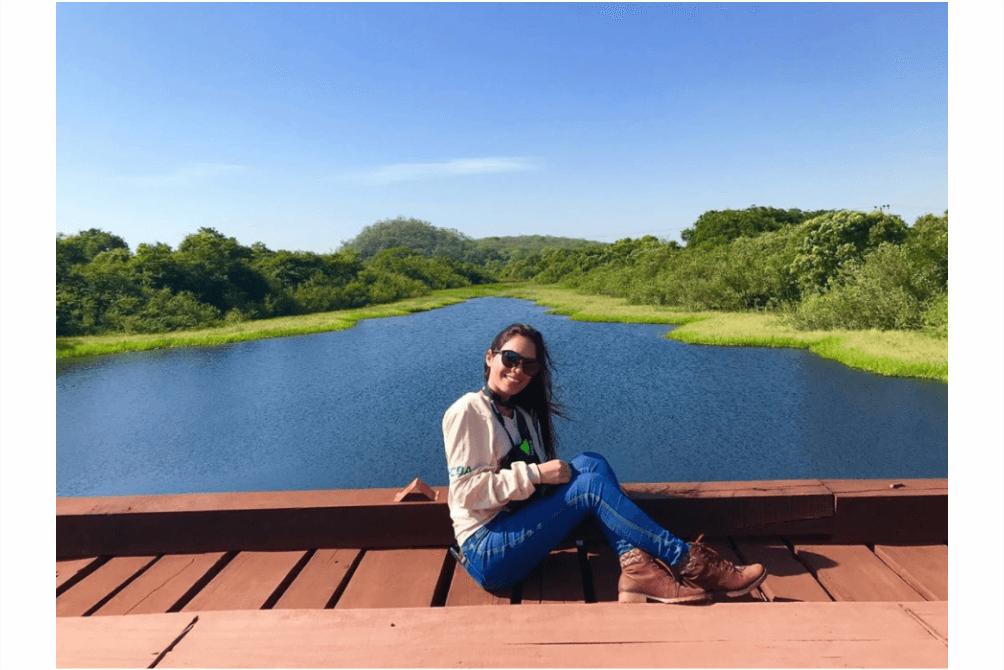 O que fazer no Mato Grosso do Sul