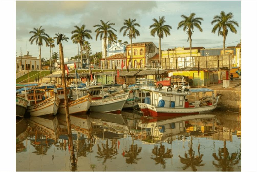 O que fazer no Pará?