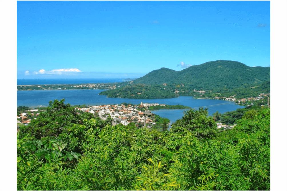 O que fazer em Florianópolis Lagoa da Conceição