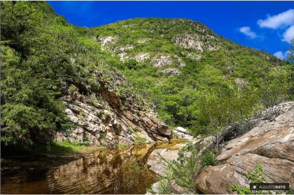 O que fazer no Rio Grande do Norte