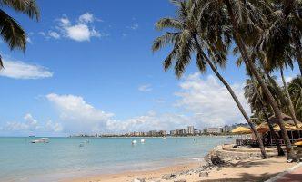 O que fazer em Alagoas e em Maceió