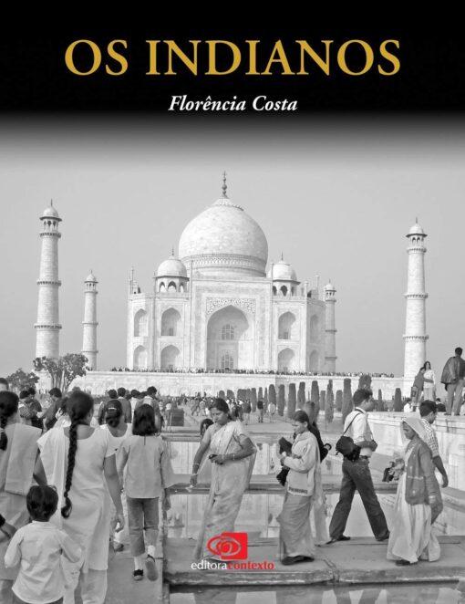 cultura-indiana-livro-os-indianos