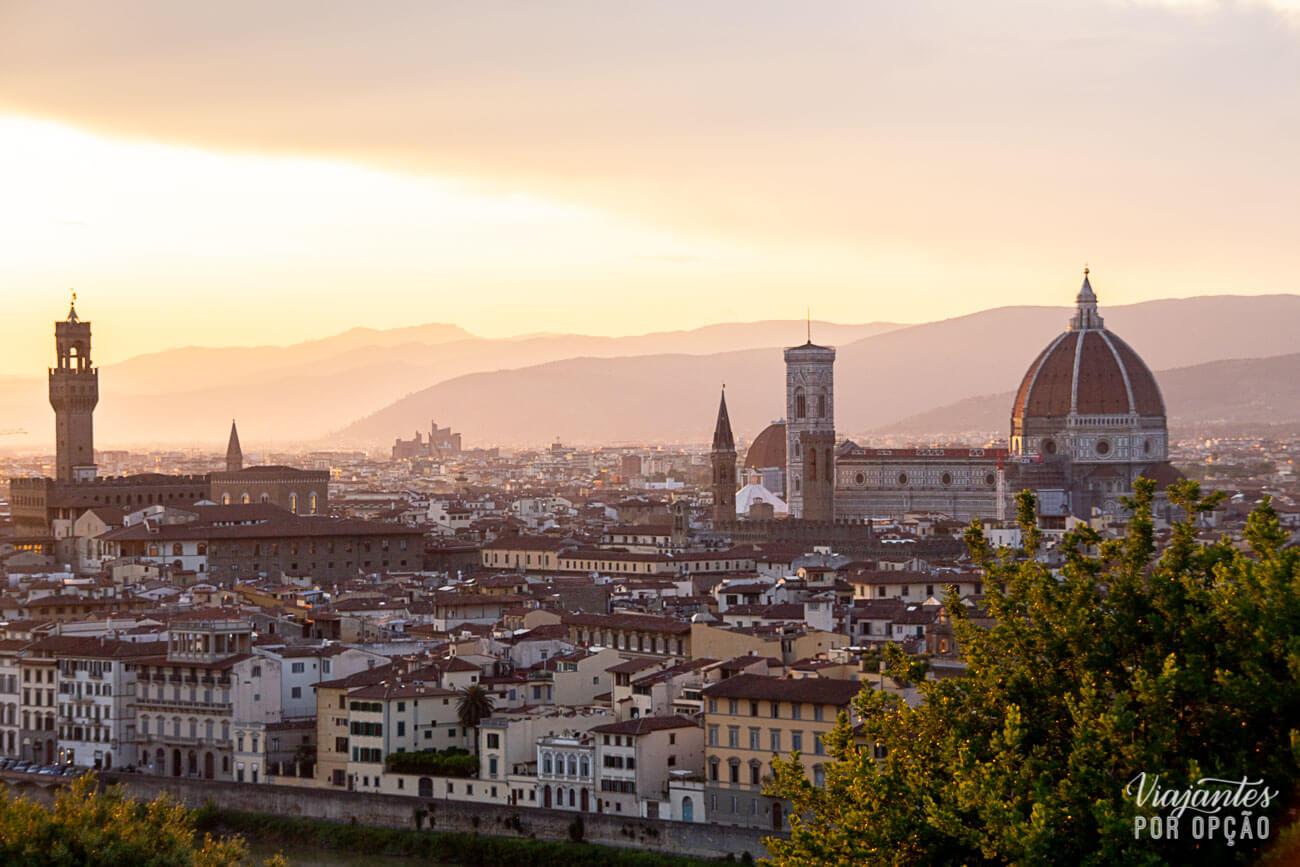catedral de Florença Santa Maria del fiore
